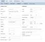 leon:admin-fleet-management:acft-edition-basic.png