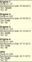 leon:admin-fleet-management:cam-tab.png