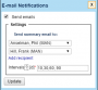 leon:admin-fleet-management:email-notif.png