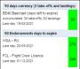 leon:crew-calendar:dot-info.png