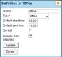 leon:crew-duties:default-hours.png
