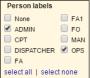 leon:crew-duties:labels.png
