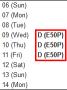 leon:crew-duties:roster-changes-7.png