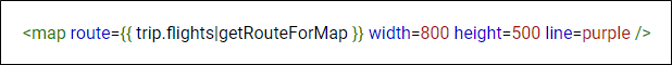 map code.png