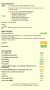 leon:flight-checklist:checklist-tooltip.png
