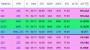 leon:flight-support:flights-colours.png