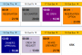 leon:flights-editing-flights-sales:aircraft-reservation-options.png