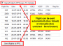 leon:flights-export-to-pps:pps-export.png