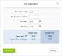 leon:ftl-calculator:updated-calculator.png