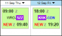 leon:planned-flights:apt-discontinuity-1.png