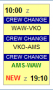 leon:planned-flights:crew-change-5.png