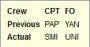 leon:planned-flights:crew-change-6.png