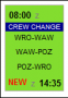 leon:planned-flights:crew-change-new-1.png