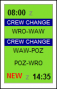 leon:planned-flights:crew-change-new-2.png