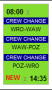 leon:planned-flights:crew-change-new-3.png