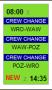 leon:planned-flights:crew-change-new-3.png
