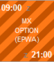 leon:planned-flights:maintenance-option.png