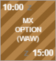 leon:planned-flights:mx-option.png