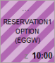 leon:planned-flights:reservation-option.png