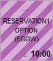 leon:planned-flights:reservation-option.png
