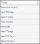 leon:report-wizard:calendar-drop-down.png