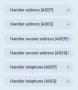 leon:report-wizard:handling-details.png