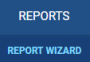 leon:report-wizard:reports-drop-down.png