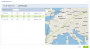 leon:sales:aviapages:routefinder1.png