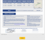 leon:sales:docusign:ds-client-signature.png
