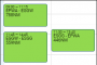 leon:sales:flights-in-calendar2.png