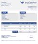 leon:sales:invoice-leon-default-2.png