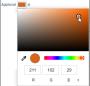 leon:sales:invoice_color_selection.png