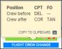 leon:schedule-calendar:crew-change-1.png