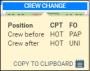 leon:schedule-calendar:crew-change.png