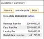 leon:schedule-eksport:avinode-quote.png
