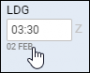 leon:schedule-fw:fw-date1.png