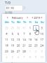 leon:schedule-fw:fw-date3.png