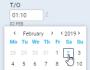 leon:schedule-fw:fw-date4.png
