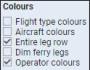 leon:schedule-trip:filter-6.jpg