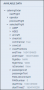 leon:schedule:av-data-items.png