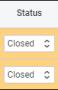 leon:schedule:close-jl-item-in-edit-log.png