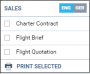 leon:schedule:sales-docs.png