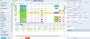 leon:schedule:schedule-edit-trip.png