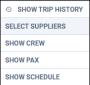leon:schedule:select_suppl_dropdown.png