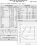 leon:schedule:w-b-pdf.png