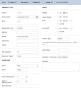 leon:settings:fleet:fleet-basic-3.png