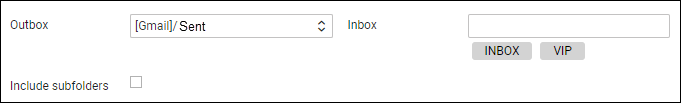 inbox-outbox.png