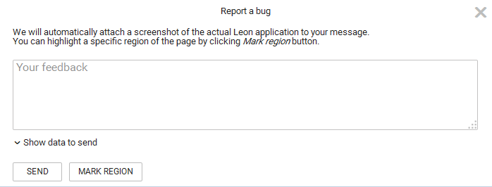 report a bug.png