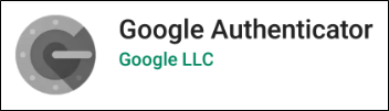 google auth.png