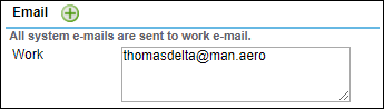work email.png
